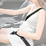 Maternity Car Belt Adjuster, TFY Car Pregnant Belt