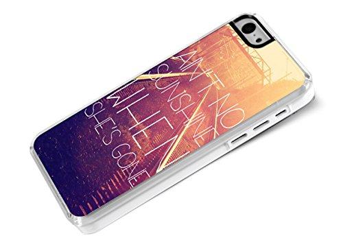 Master Case - Coque iPhone 5C Saint Valentin - Lovers Collection 2014