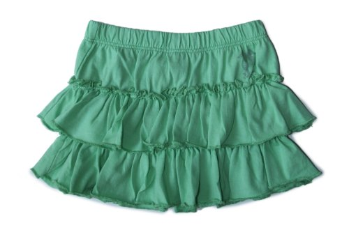 Itsus Baby Girls' Skirt Infant, Holiday, 18 24 Months