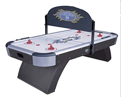 HT280 DMI Sports HT280 Extreme 7-Foot Air Hockey Table