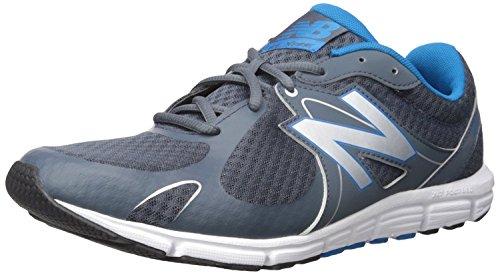 Thunder 630v5 Uk New 11 Balance silver Mens 45 Running 5 Eu Shoe nU1wXpx1F