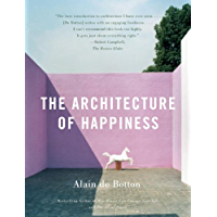 Image for The Architecture of Happiness (Vintage International)