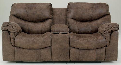 Ashley Furniture Signature Design - Alzena Power Recliner...