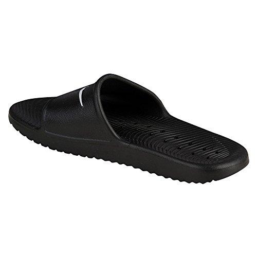 Shower Black Black Nike Shoes Fitness Kawa WMNS 001 Women's White RtFYZ