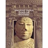 Ancient India, , 0809490374