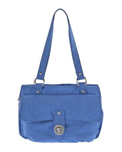baggallini-luggage-melbourne-satchel-azure-one-size