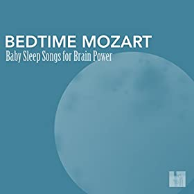 Amazon.com: Classical Piano Music for Baby Sleep: Sleeping ...