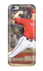 Belinda Lawson's Shop texas rangers MLB Sports & Colleges best iPhone 6 Plus cases 8458180K982177481