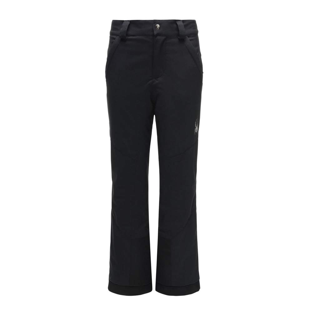 Spyder Children's Girl's Olympia Tailored Pant