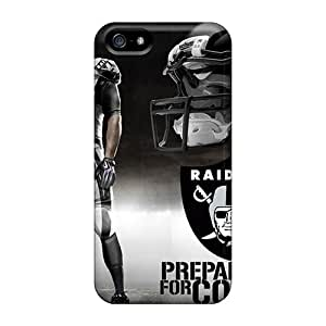 Protective Heiren cases AWF3443fSaX Phone Case Cover For Iphone 5/5s