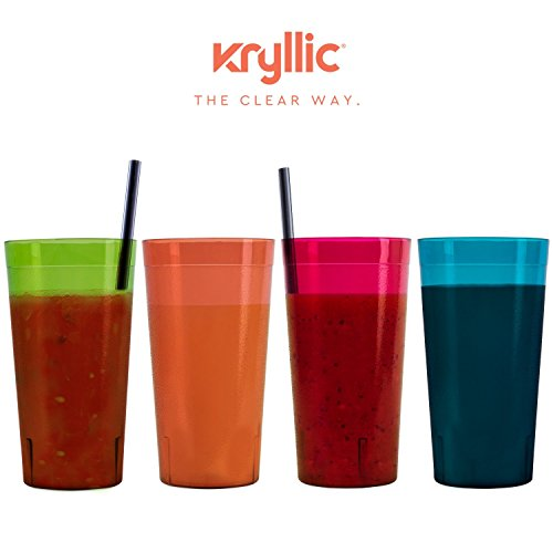 The 8 best plastic drinkware with handles