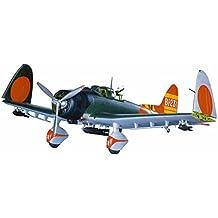 Aichi D3A1 Type 99 1/48 Hasegawa