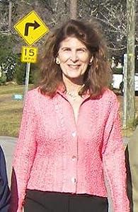 Susan Taylor Block