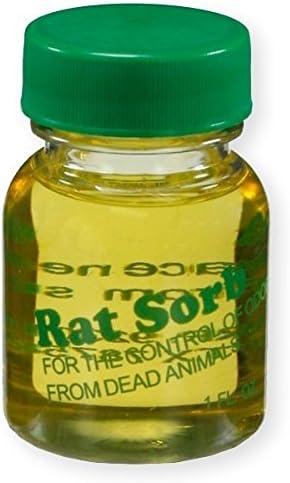 Rat Sorb