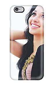 Anti-scratch Case Cover LoveDesty Protective Bhatia Tamannah Tamil Actress Khalifa Case For Iphone 4s