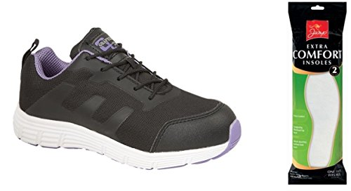 Grafters Black Black Grafters Sneaker Donna Grafters lilac lilac Sneaker Donna qwIWq7rO
