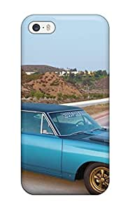 Hot Snap-on 1969 Satellite Hard Cover Case/ Protective Case For Iphone 5/5s