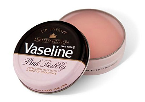 vaseline-limited-edition-pink-bubbly-lip-therapy-17g-06-oz