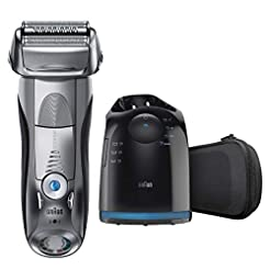 Braun Series 7 790cc Electric Razor for ...