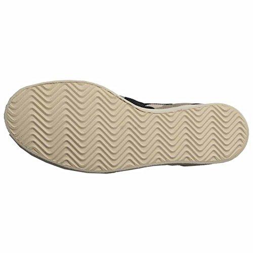 Adidas Rod Laver Prez Beige