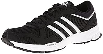 Amazon.com | adidas Performance Women's Marathon 10 W USA