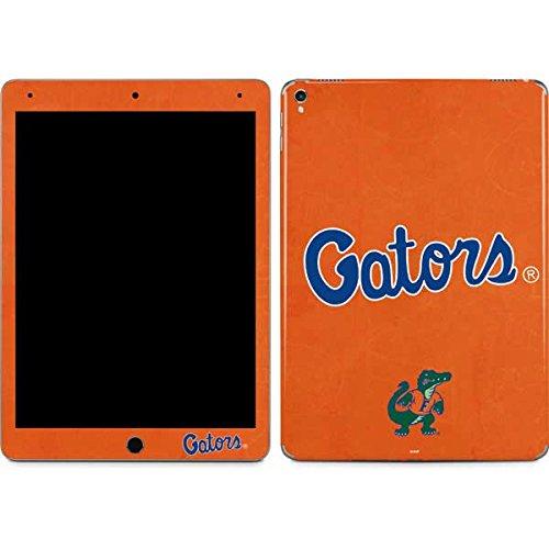 University of Florida iPad Pro 12.9in Skin - Florida Gators Orange by Skinit