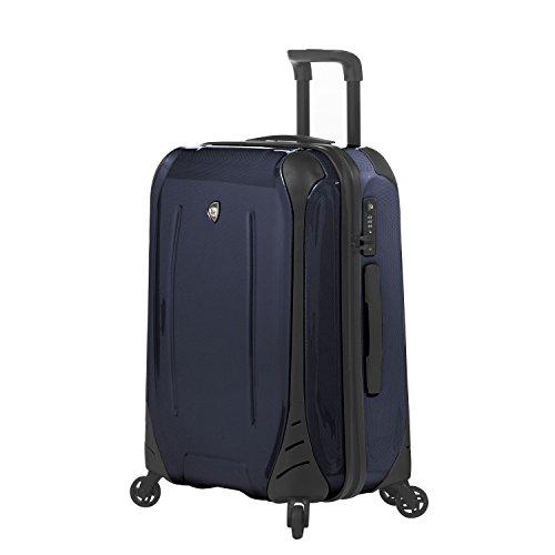mia-toros-fibre-di-carbonio-elite-polished-carbon-fiber-wheeled-luggage-24-inch-blue