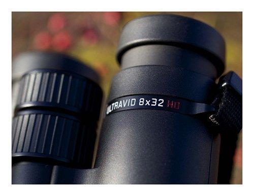 Leica ultravid hd plus dreieckig amazon kamera
