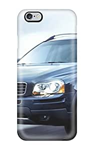 Iphone High Quality PC Case/ Volvo Xc90 AIDkKJX6997diqRe Case Cover For SamSung Galaxy S4