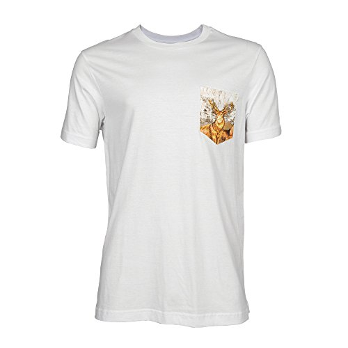 superbrand-mens-focused-space-pocket-t-shirt-l-white