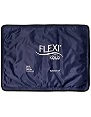 FlexiKold Packs by NatraCure