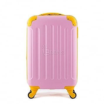 d82b6495985f Amazon.com: NEW EDDAS Pink 20