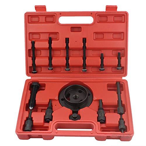Diesel Engine Timing Garage Tool Set Kit for Land Rover 200 TDI 300 TDI 2.5D 2.5TD