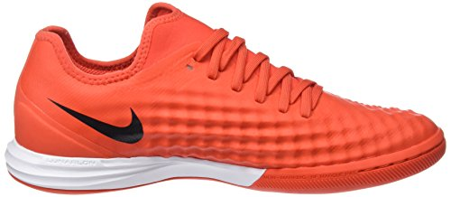 Nike Herren MagistaX Finale II IC Hallenfußballschuh