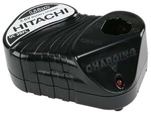 Hitachi UC 3SFL batería-cargador