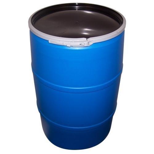 food barrel - 1