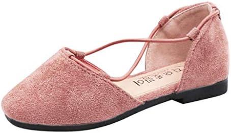 シングルシューズ 女の子 春 秋 プリンセスシューズ ローマの靴 Jopinica キッズシューズ ドレスシューズ ガールズシュ
