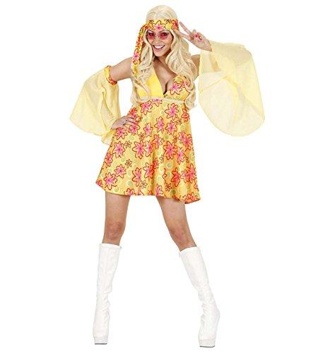 ladies 1970s fancy dress - 9