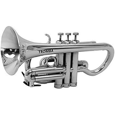 tromba-pro-professional-plastic-bb
