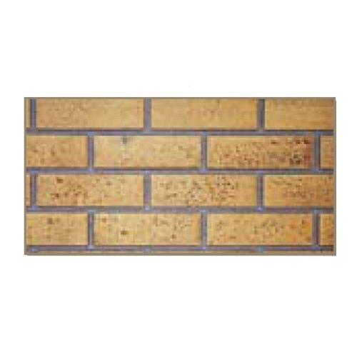 Black Napoleon Gas Stoves - Pellet Stove Brick or Porcelain Panels Style: Decorative Brick