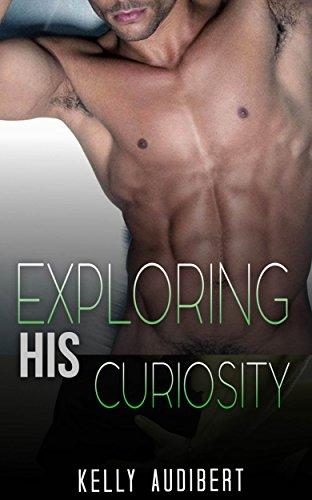Exploring His Curiosity