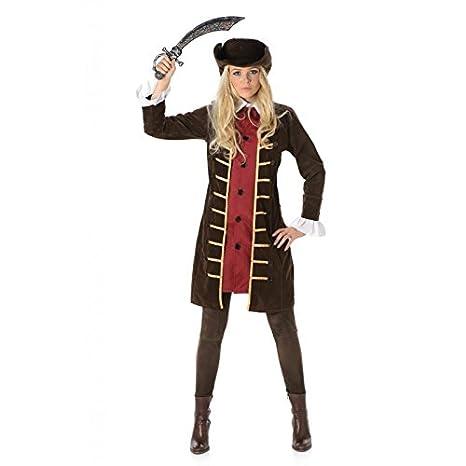 giacca capitano per donna