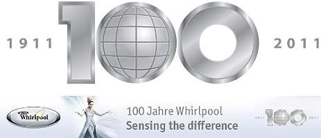 Whirlpool MAX 38 WH - Horno microondas (13 L, 700 W, función ...