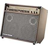 Genz Benz Shenandoah SHEN-60LT 60-Watt  Acoustic Guitar Amplifier