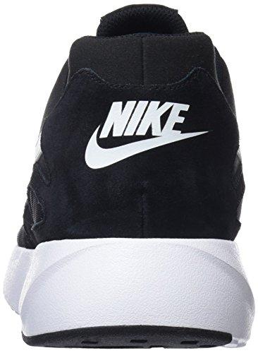 Gymnastique white black De Homme 001 Noir Pantheos Chaussures Nike qtFZ7Z