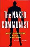 The Naked Communist Audio Narration