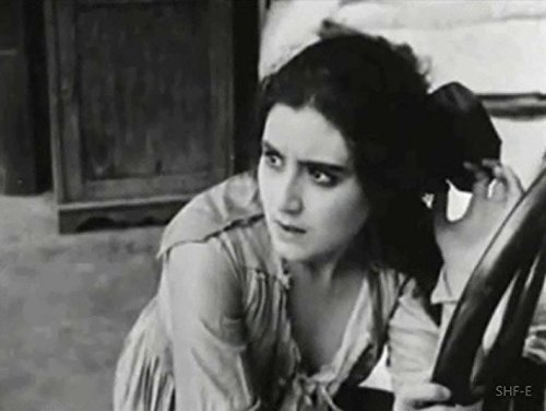 Amazon Dvd The Grey Automobile 1919 Classic Silent Crime