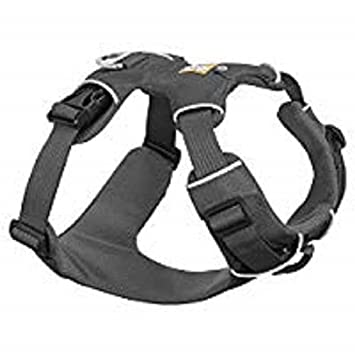 Ruffwear All Day Adventure Dog Harness Large To Very Large Breeds