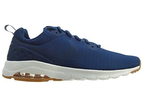 Coastal Trail Homme 440 Blue 844836 coastal De Nike Chaussures Sail Bleu xH7zqnw