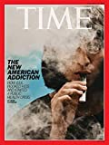 Kindle Store : TIME Magazine